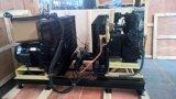 Низкий уровень шума поршневого компрессора кондиционера воздуха