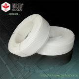 Труба PE-Rt пластичная для излучающего топления пола