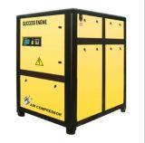 Compressore d'aria della vite del motore VSD di successo (75KW, 13Bar)