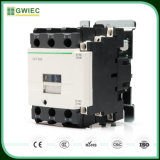 De Elektrische Schakelaar van de Merken van LC1-D25 3p 4p AC Gwiec