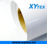 Comercio al por mayor barato brillante y mate de vinilo autoadhesivo PVC Rollos para impresión digital en vinilo de envoltura de coche
