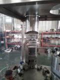 Macchinario di materiale da otturazione duro della polvere della capsula della gelatina di Njp-1200c