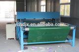 Reisende hydraulische Presse-Hauptmaschine für Einlegesohle