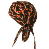 Подгонянный шлем пирата полиэфира