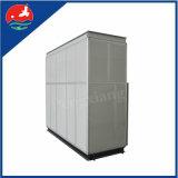 Unidade do ventilador do condicionador de ar da série da baixa pressão LBFR-50 para o aquecimento de ar