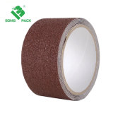 Piso abrasivo antideslizamiento grip cinta (tape o cinta antideslizante)