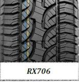 PCR Neumático de turismos de neumáticos 175/70R13 175/70R14 185/70R14