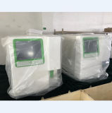 고품질 5 부품 무게 7501를 가진 의학 자동 Hematology 해석기