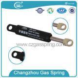 Новая миниая поддержка подъема газа с концевой заделкой