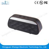 Перезаряжаемые беспроводные 10Вт усилитель Bluetooth стерео АС высокое качество звука с 24h музыки