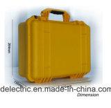 Métro Testeur de câble d'alimentation du détecteur de localisateur de défaut