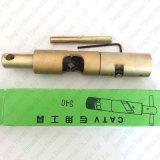 Allen in de Uitborende & Ontdoende van Hulpmiddelen van Één Sct/Qr voor Kabel Rg11/Qr412/Qr500/Qr540/Qr565