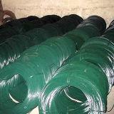 Польза стального провода PVC Coated для районов конструкции здания
