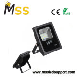 30W 50W 100W Reflector de 150W Lámpara LED SMD