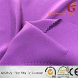 100%RPET креп для одежды/переработанных креп ткань с экологически безопасной