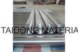 Barra ad alta velocità dell'acciaio da utensili, prodotti siderurgici con migliore qualità (1.3207/SKH57)
