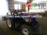 4WD 14HP, 15HP, трактор фермы колеса 21HP аграрный