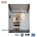 عمليّة بيع حارّ علويّة يعلّب ينزلق هري باب خشبيّة من الصين