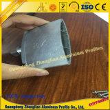 protuberancia de la lumbrera del aluminio 6063 6005 6061 para el mercado de Australia