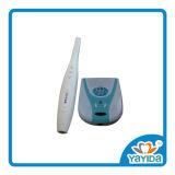 Cámara intraoral dental de la alta calidad para oral