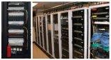 FM200 System Automatizados DE Supresion DE Incendios paragraaf Equipos Electricos