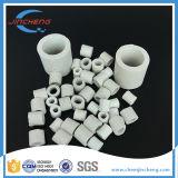 Новая керамическая колонна упаковка на складе завода в Китае для охлаждения в корпусе Tower
