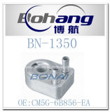 Bonai Automobil-Reserve-Ölkühler (CM5G-6B856-EA/CM5G6B856EA) für Ford Focus