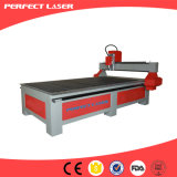 1200*1200mm Air-Cooling Madera de husillo de Router CNC para la venta