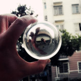 Fushigi Magic Ball Balle Anti-Gravity incroyable tour de jonglerie de contact