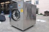 20kg自動産業洗濯機