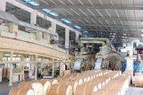 Cinta adhesiva para el uso de la industria de los muebles y de madera con las muestras libres de la fábrica de China