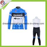Vestiti di riciclaggio respirabili su ordinazione di riciclaggio sublimati di usura di stampa per gli uomini