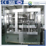 Macchina di rifornimento dell'imballaggio della bevanda di prezzi di fabbrica/piccola macchina di rifornimento dell'acqua