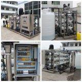 prix d'usine Pure RO Usine de traitement de l'eau 15t/h