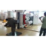 Rouleau de papier Art couché Jumbo refendage rembobinage de la machine