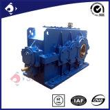 Yn/Ykシリーズユニバーサル減力剤Ykfa430