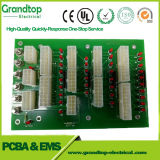 Controlador profissional PCBA da eletrônica industrial