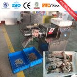 Preis für den Fisch-Knochen, der Maschinen-/Fisch-Knochen-Trennzeichen-Verkauf entfernt