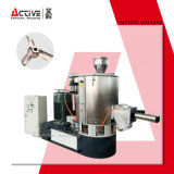Plastic Mixing Machine for power and Granules with Drying Function