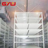 肉、低温貯蔵の建物のための冷却部屋の冷蔵室