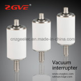 Outdoor Circuit Breaker를 위한 Zw32 Vacuum Interrupter