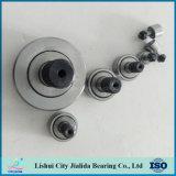 Precisión industrial de los componentes del rodamiento de rodillos de aguja (CF24-1 KR72)