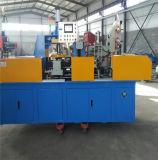 Fio automático e do cabo máquina Jc1040 de bobinamento e de embalagem