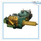 Machine de cuivre de presse de bidon de bière de presse de rebut (qualité)