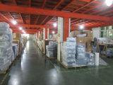 حارّة عمليّة بيع [فوود غرد] بثرة مستهلكة بلاستيكيّة يعبّئ صينيّة