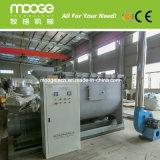 PE PP film haute vitesse / Sacs en plastique machine d'assèchement
