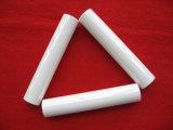 Поршень плунжера насоса Polished Zirconia керамический