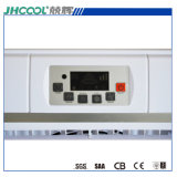 Bequemes abkühlendes Gerät für Küche (JH156)