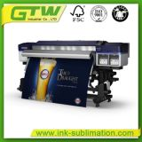 Eco 용매 인쇄를 위한 Surecolor S 시리즈 S40600 큰 체재 인쇄 기계