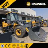 XCMG 3 Tonnen-Rad-Ladevorrichtung Lw300kn für Verkauf